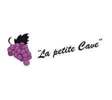 logo_lapetitecave