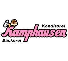 Logo Kamphausen