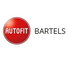 logo Bartels