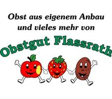Logo Flassrath
