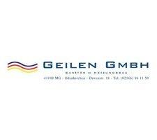 logo geilen