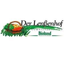 logo Lenßenhof