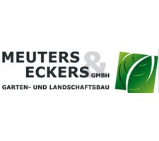 Logo Meuters & Eckers