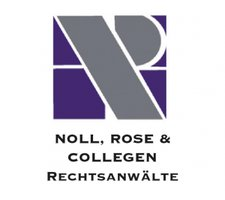 logo_noll_225x200.jpg