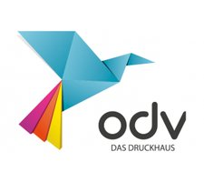 Logo ODV