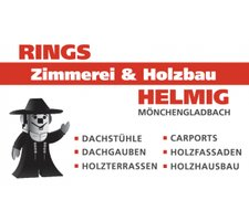 rings-helmig