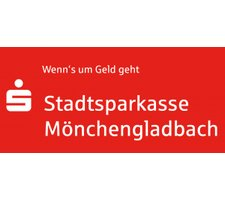 Logo SSK