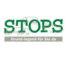 Logo Stops