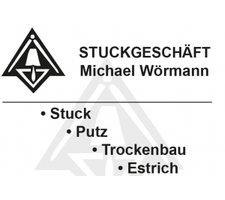 Logo Wörmann