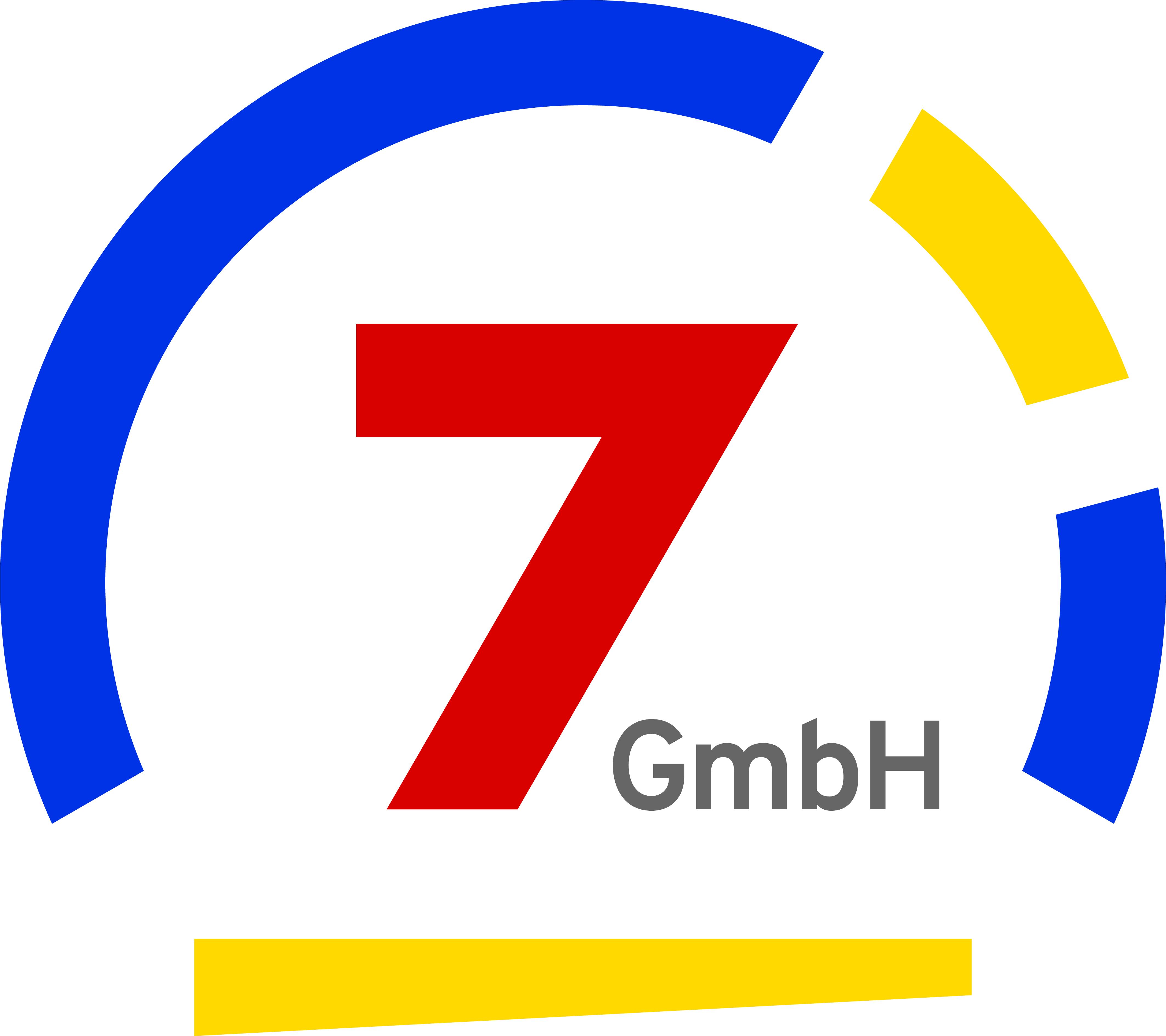 logo_sieben